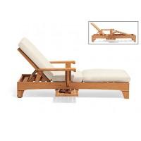 Teak Deals - Premium Grade A Luxury Outdoor Patio Furniture
