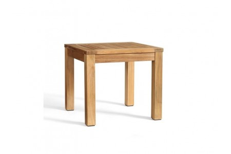Cadras Side Table