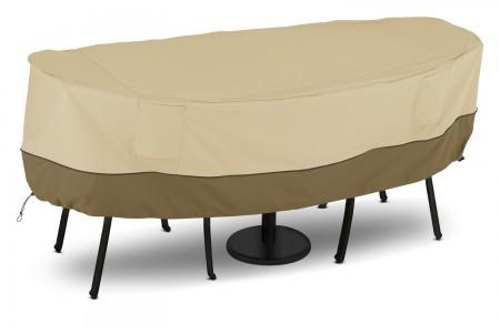 Veranda Bistro Patio Furniture Set #55-233-011501-00