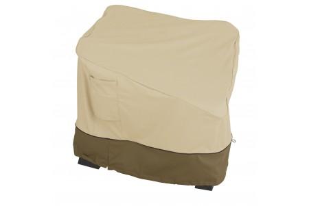 Veranda Corner Sectional Sofa Seat Cover #55-229-011501-00