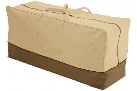 Veranda Cushion Storage Cover #78982-RT