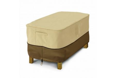 Veranda Rectangle Coffee Table Cover #55-121-011501-Rt 052963008845
