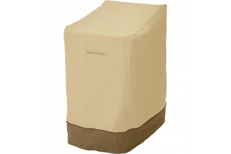 Veranda Stackable Chairs Cover #78972