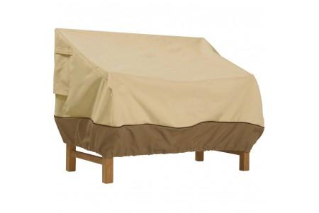 "Veranda Extra Large Sofa Cover (104"" x 32.5"" x 31"" ) #55-226-051501"