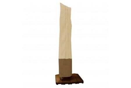Veranda Offset Umbrella Cover #55-230-011501-RT