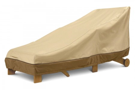 Veranda Day Chaise Cover #70962