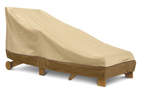 Day Chaise Cover #70962