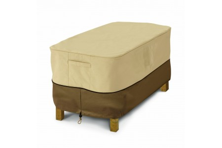Rectangle Coffee Table Cover #55-121-011501-Rt 052963008845
