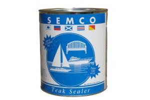 Teak Oil / Sealers