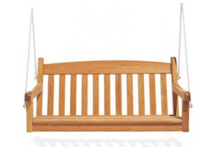 Devon Swing Bench (4 Feet)
