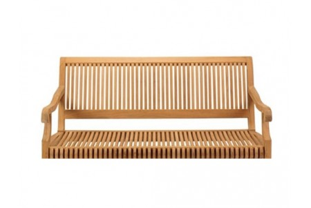 Giva Swing Bench (5 Feet)
