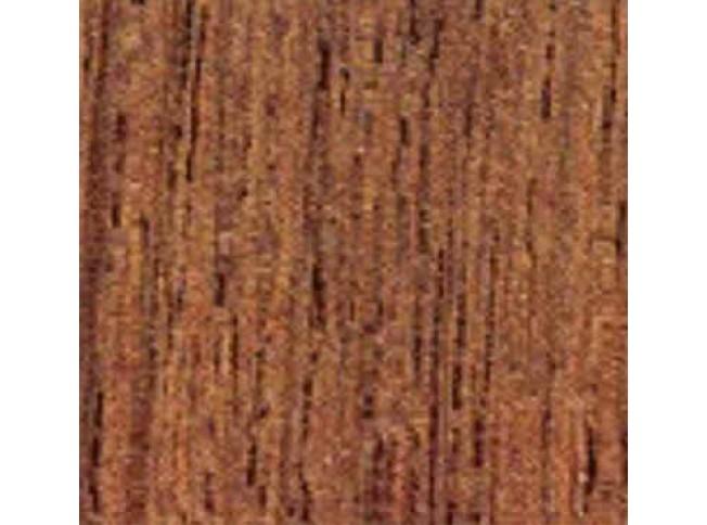 Semco Teak Sealer Protector Classic Brown Tone 1