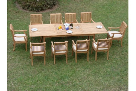 dining set with arms giva arm chairs collection