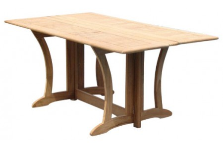 "69"" Warwick Dining Table"