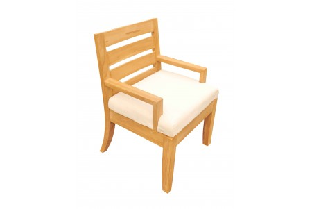Atnas Arm Chair