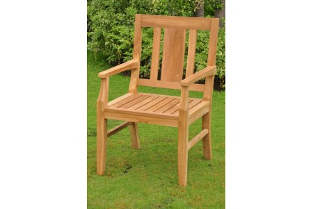 Osborne Arm Chair