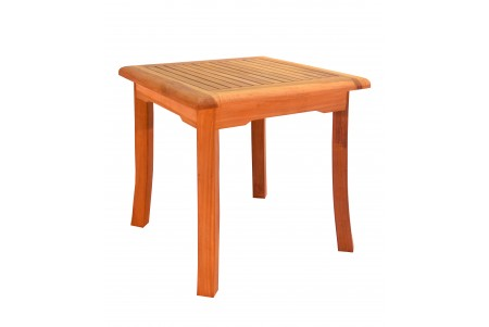 Napa Side Table
