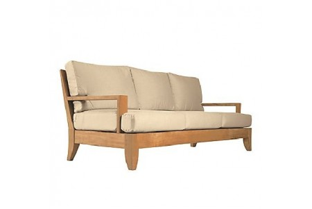 Atnas Large Lounge Sofa