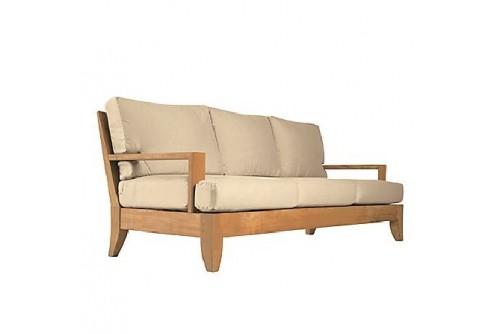 Atnas Large Lounge Sofa
