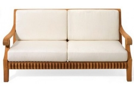 Giva Large Lounge Sofa