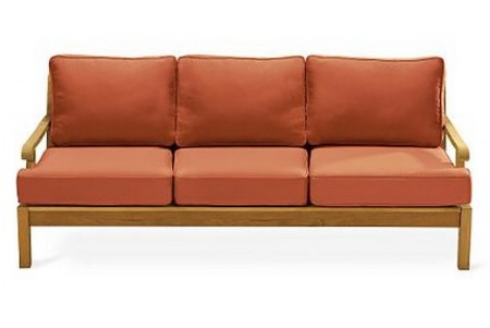 Sack Large Lounge Sofa