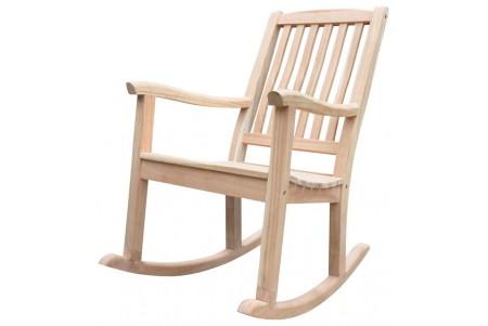 Kingston Rocker Chair